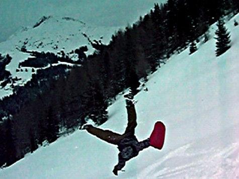 20426629-michael-fuchs-oberhaching-zipfelbob-stunts.9.jpg