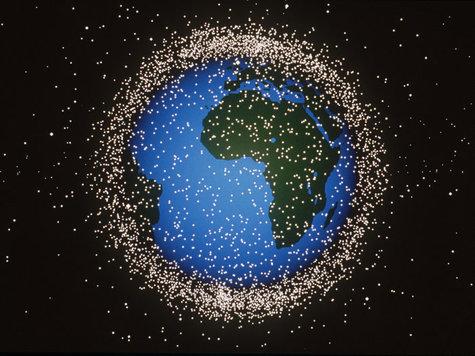 http://www.merkur-online.de/bilder/2009/02/12/73802/1538654302-truemmerteile-weltraummissionen-satellit-erde-computersimulation.9.jpg