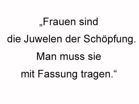 Zitat Heinz Erhardt Leben Sprüche
