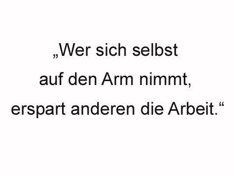 Seite Drucken Heinz Erhardt Wird 100
