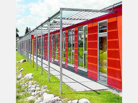 architekt soll sich f r hitze in der schule verantworten