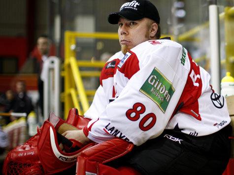 Eishockey robert müller kölner haie gestorben