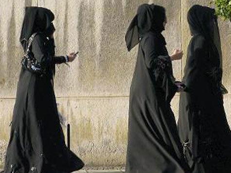 videos arabische frau ehemann