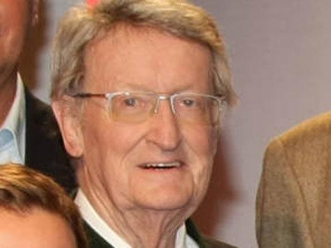 Manfred Vorderwülbecke
