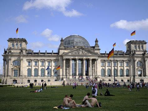 top 20 touristenziele in deutschland deutschland. Black Bedroom Furniture Sets. Home Design Ideas