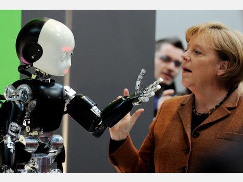 1550728806-kanzlerin-roboter.9.jpg