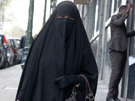 Islam frau treffen