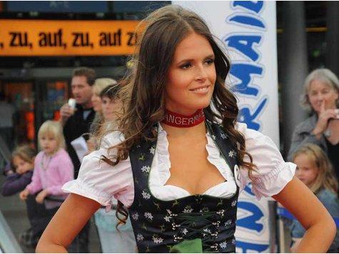 attenkirchen girls Nejnovější a nejkrásnější hry sesbírané na 1 webové stránce u nás jich nalezneš více jak 3500.