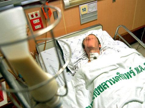 http://www.merkur-online.de/bilder/2010/09/19/923734/1217425142-koma-patient-dpa1-Z09.jpg