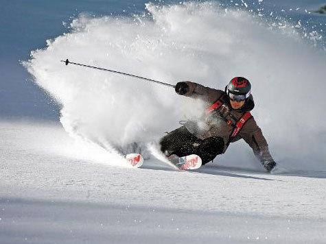 skifahren und beliebte skigebiete m nchner merkur. Black Bedroom Furniture Sets. Home Design Ideas