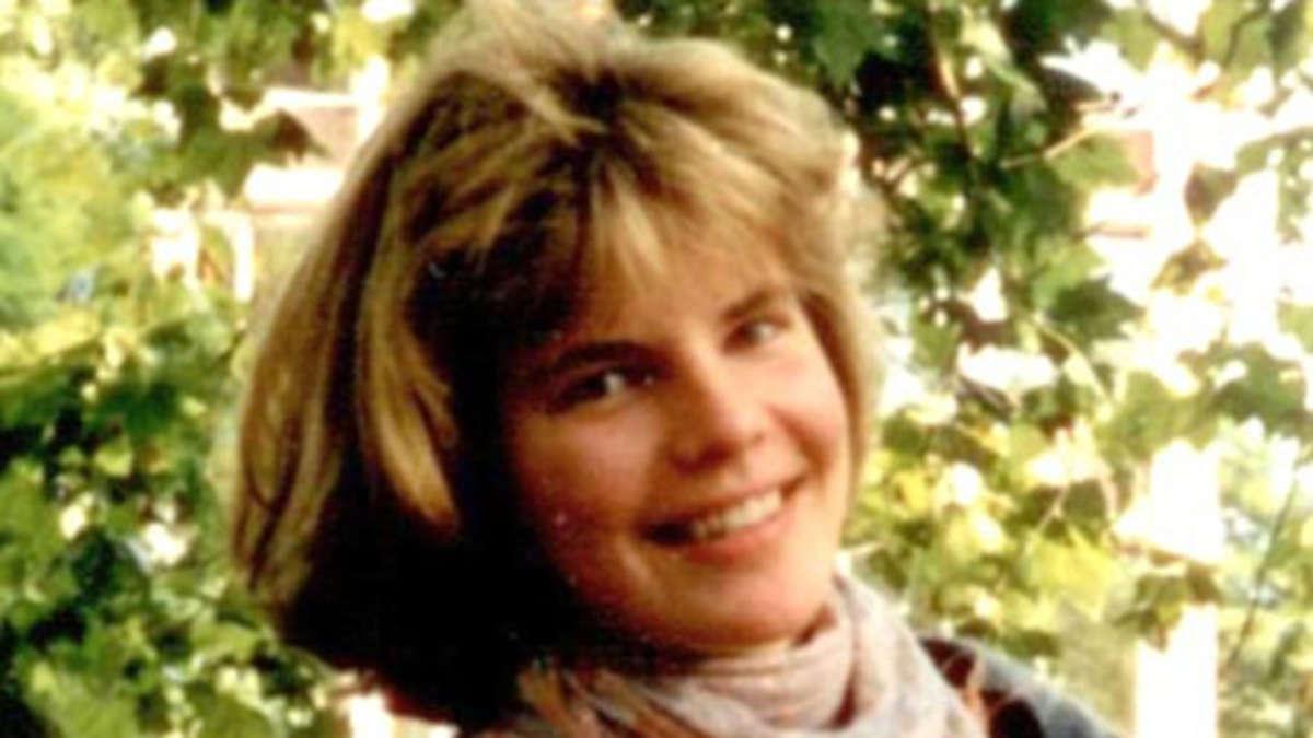 Stella Seitz