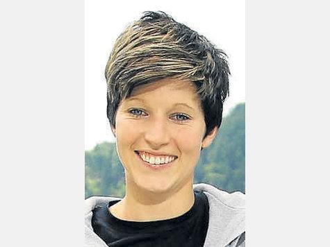 www.merkur-online.de/sportlerwahl