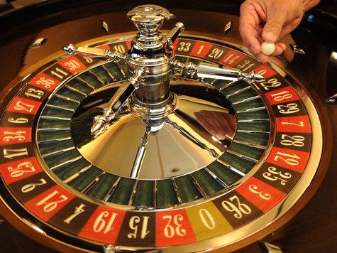 wolfratshausen casino