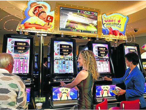 spielerkarte casino