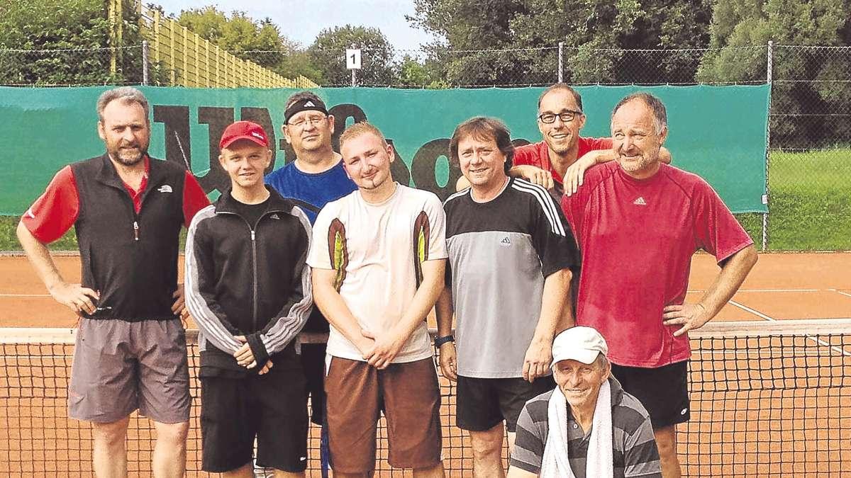 www.merkur online.de/sportlerwahl