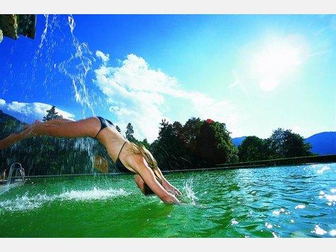 Wellenberg in oberammergau b rgerbegehren zum erlebnisbad for Schwimmbad oberammergau