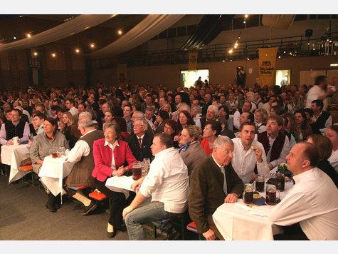 www.merkur online.de olching