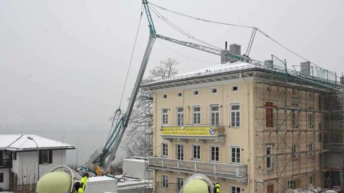 www.merkur online.de lokalzeitung tegernsee