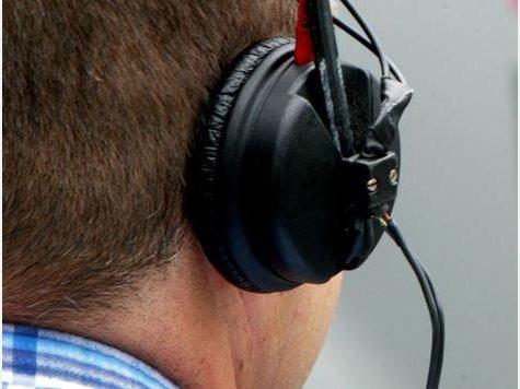 Bayerns radio moderatoren so sehen die gesichter hinter for Wir in bayern moderatoren
