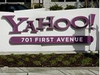 """Wall Street Journal"": Yahoo greift bei Blog-Plattform Tumblr zu"