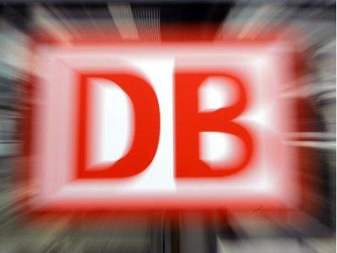 kostenlose hotline db