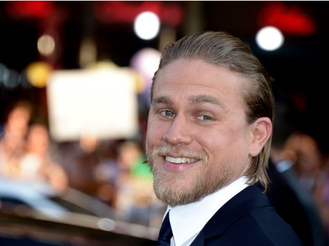 Surprising Images William Hunnam Brother Of Charlie Hunnam Hairstyle Inspiration Daily Dogsangcom