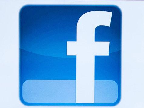 Nutzer weltweit ist facebook das größte aller sozialen netzwerke