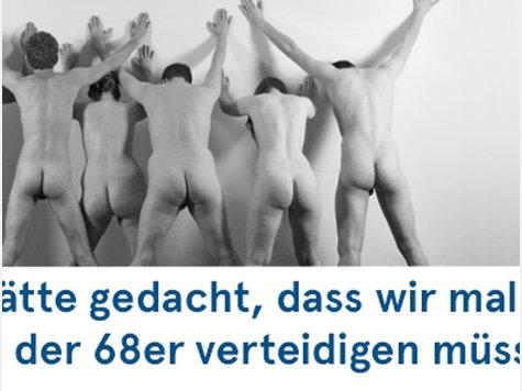 junge nudisten bilder deutsche geschichte politik