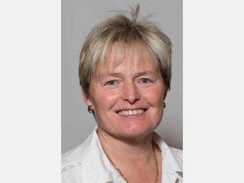 Online Merkur Leserbriefe Ingrid Ehlers