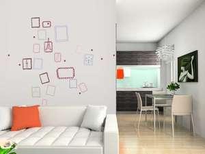 gestalten tapeten. Black Bedroom Furniture Sets. Home Design Ideas