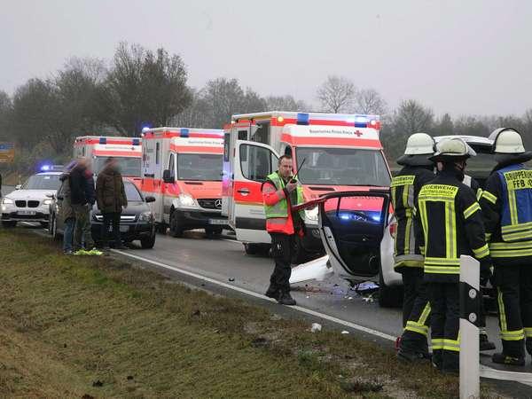 www.merkur online.de ffb