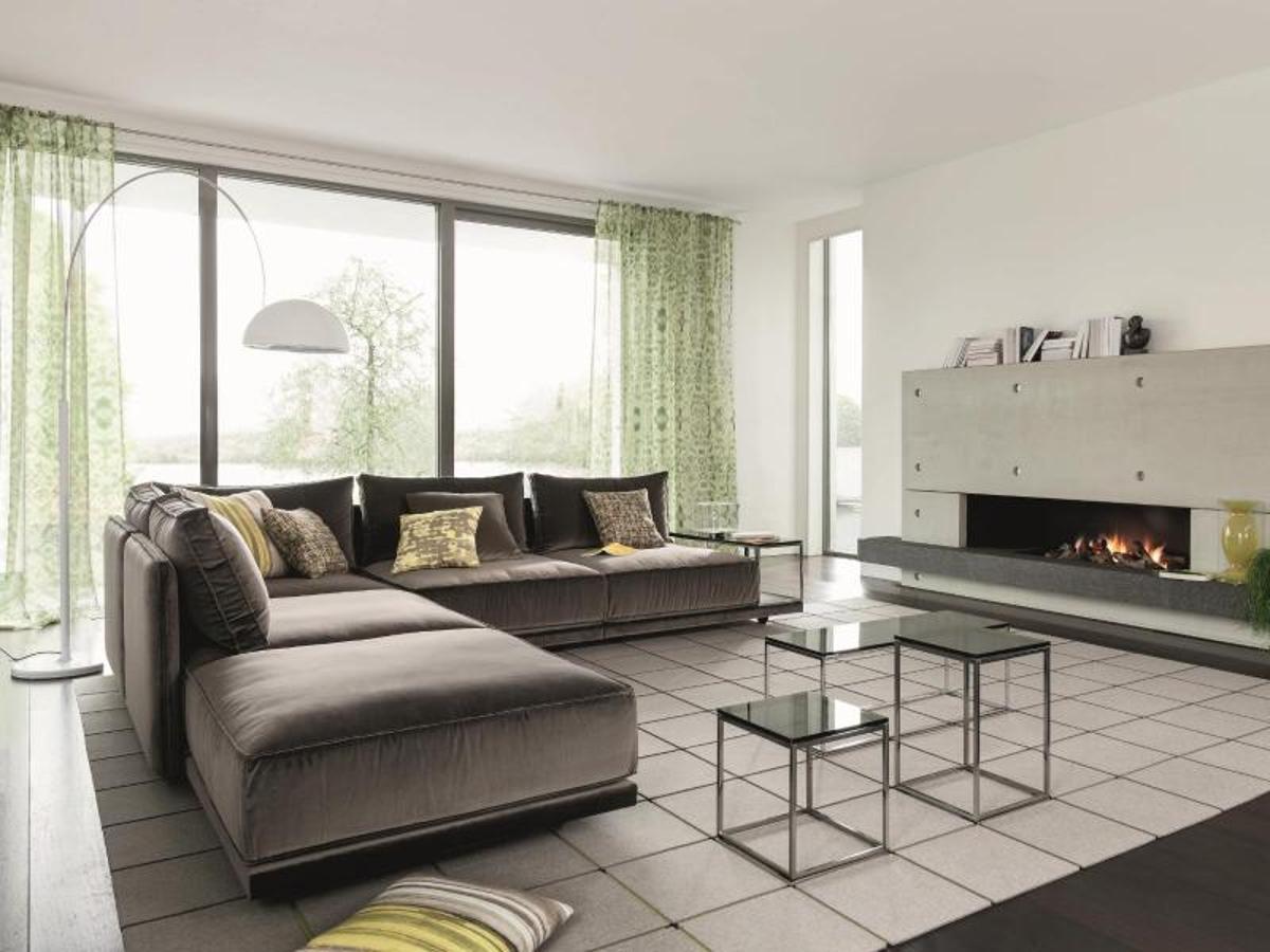 m belmesse imm schriller trendbote sofakissen wohnen. Black Bedroom Furniture Sets. Home Design Ideas