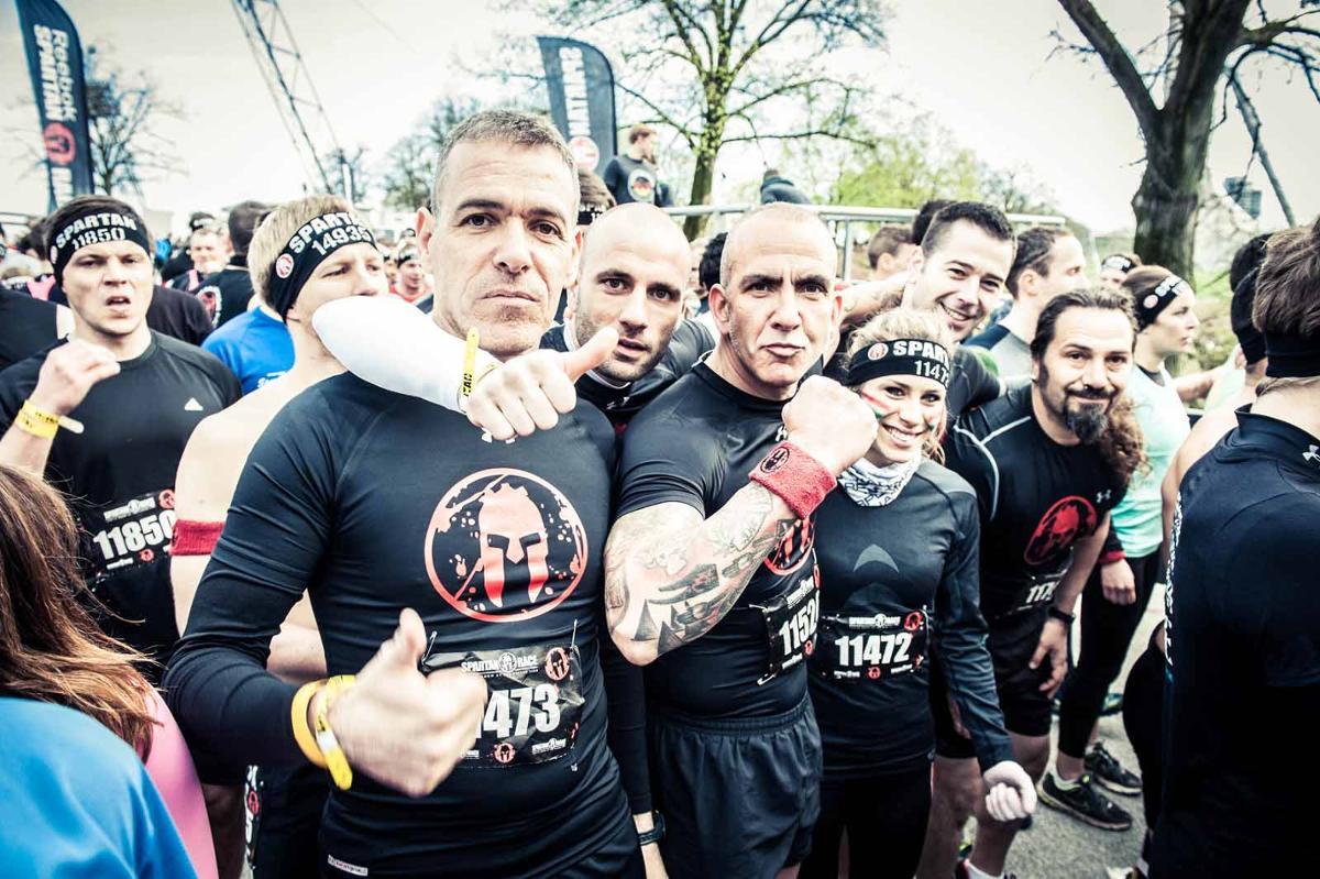 www.merkur-online.de spartan race