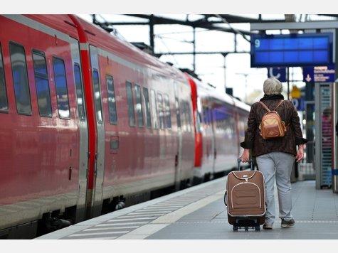 Metro Red Bull Kühlschrank : Http: www.merkur online.de wirtschaft streik gdl lokfuehrer ausstand