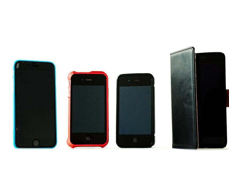 http://www.merkur-online.de/multimedia/was-aktuelle-smartwatches ...