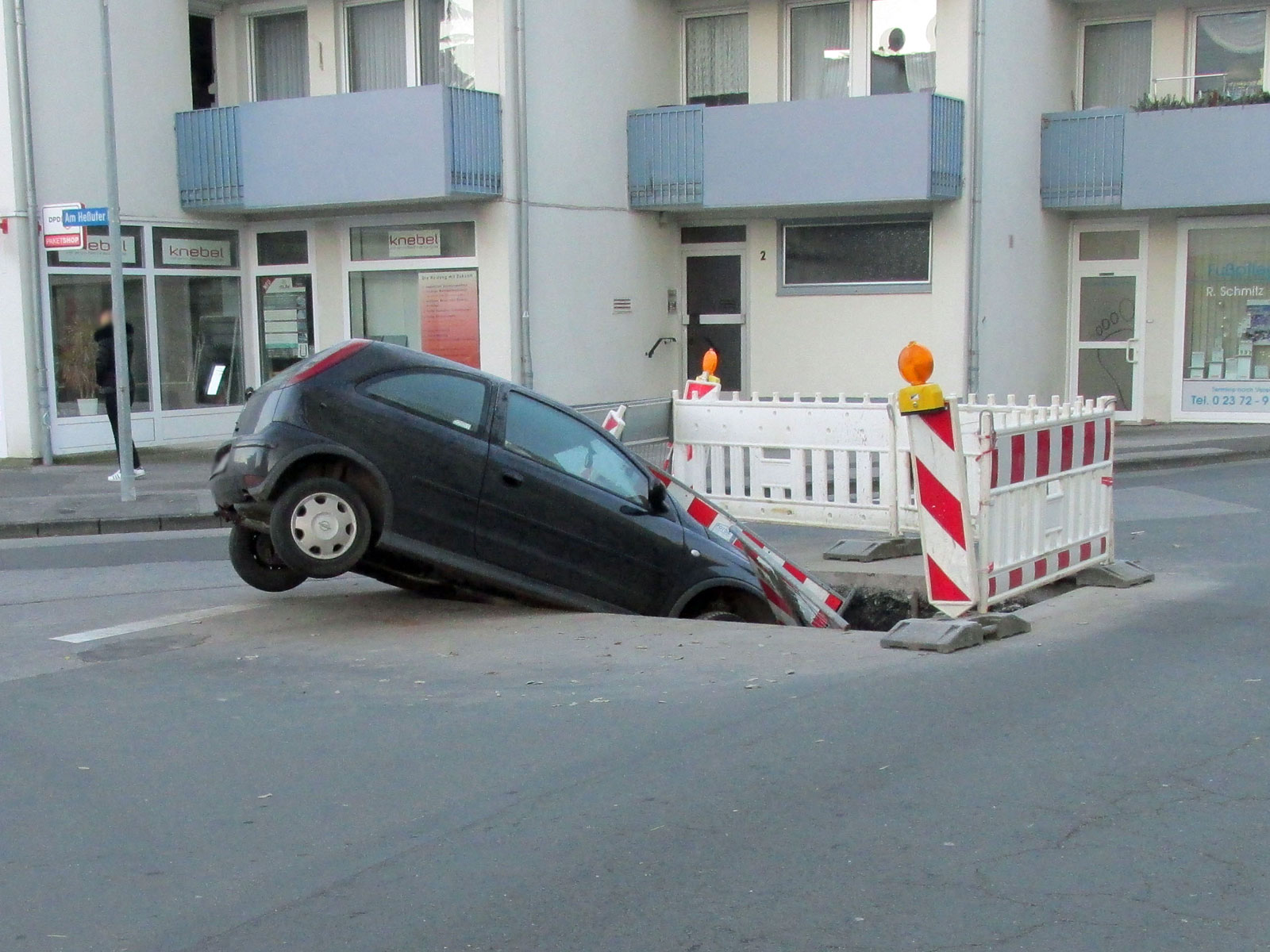 Großzügig Online Autounfall Simulator Fotos - Schaltplan Serie ...