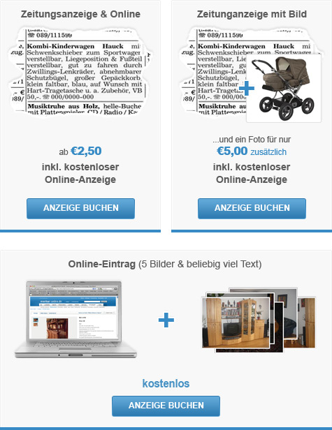 private sexadressen merkur tz automarkt