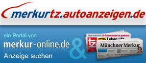 http://merkurtz.autoanzeigen.de